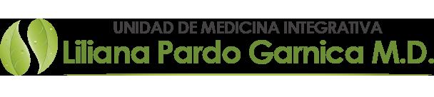 Dra. Liliana Pardo G.